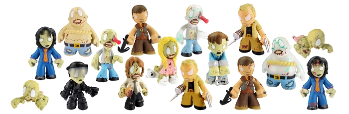 WalkingDeadMysteryMinis02