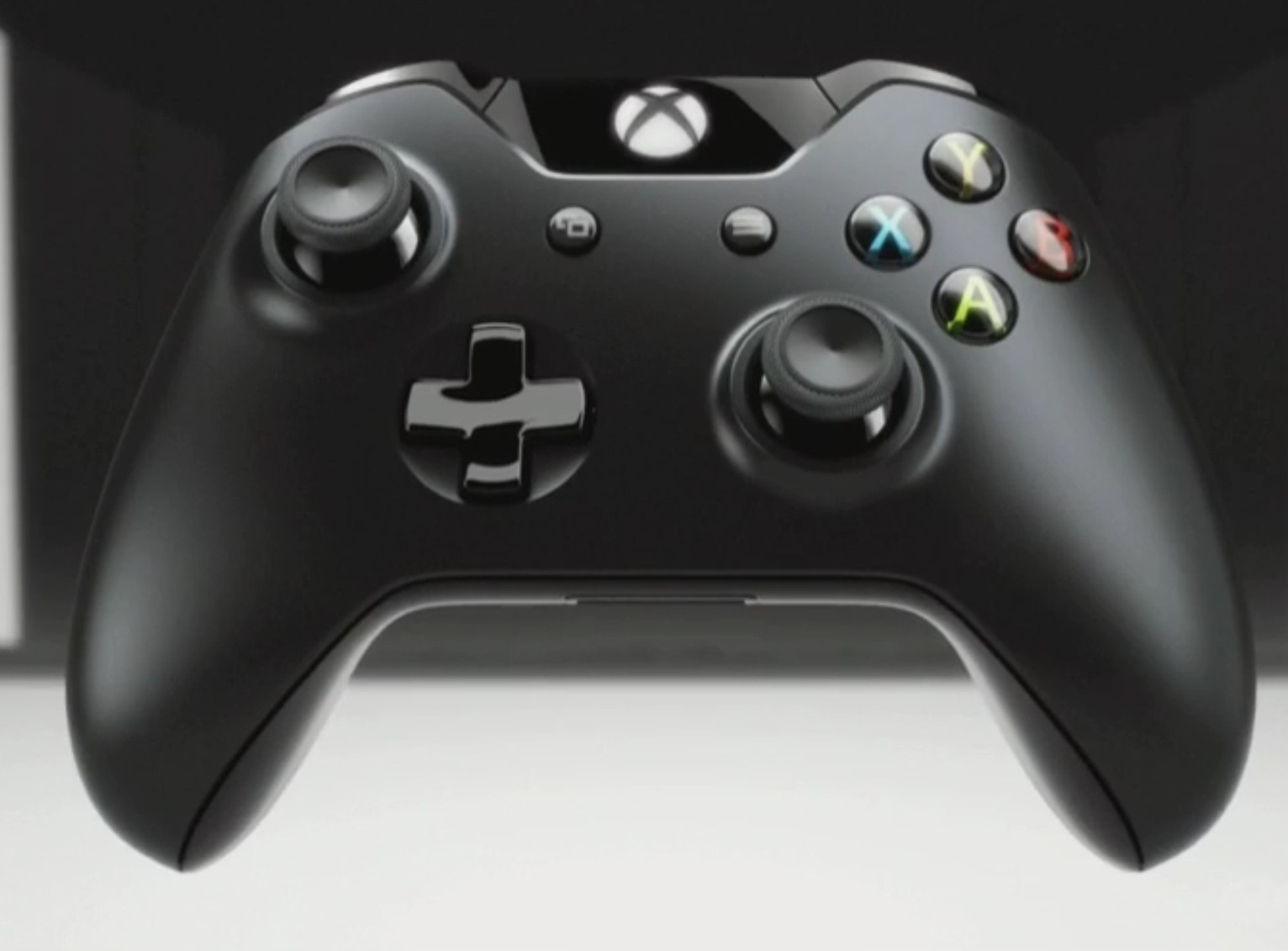 Xbox_One_controller edit