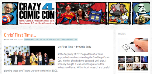 Crazy4ComicCon-GuestPost-Chris