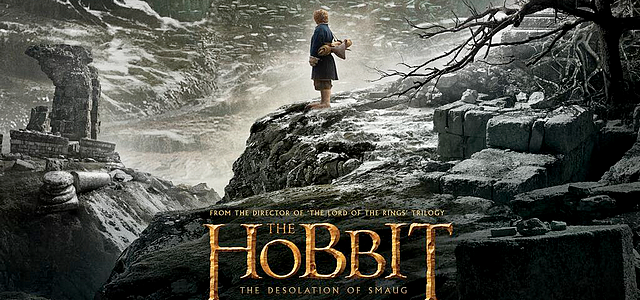 Hobbit-The-Desolation-of-Smaug-Poster