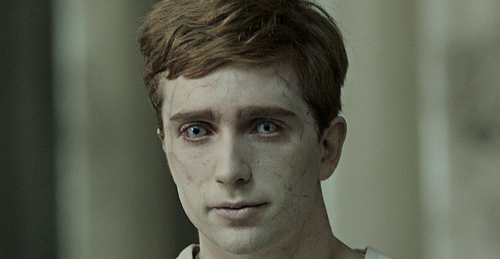 InTheFlesh-Kieren-Eyes