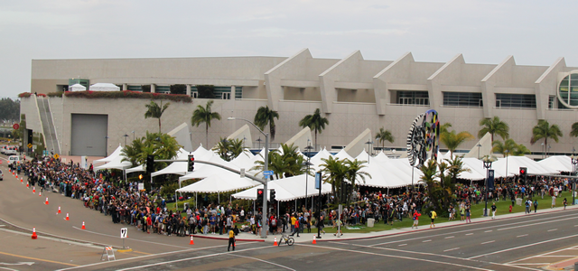 SDCC-ConventionCenter-Lines