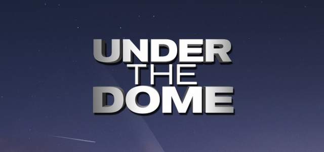 UnderTheDome-Cover