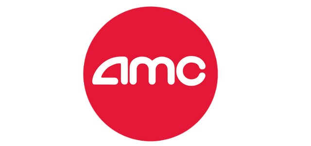 amc main logo