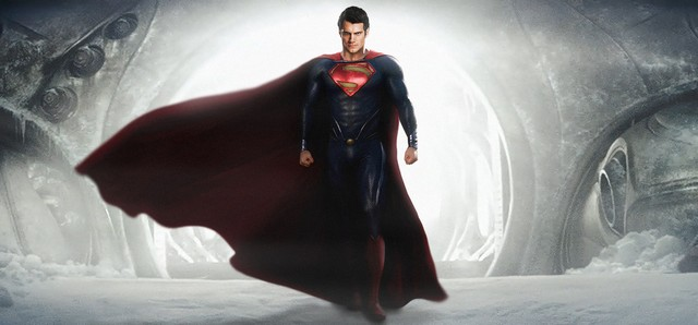 zack_snyder_man_of_steel-HD
