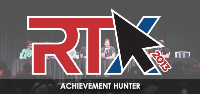 Achievement-Hunter-Panel