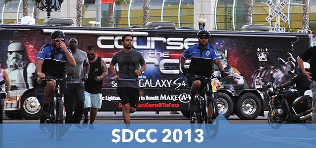 CourseOfTheForce-Cover-SDCC