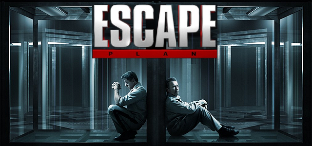 EscapePlan-Cover