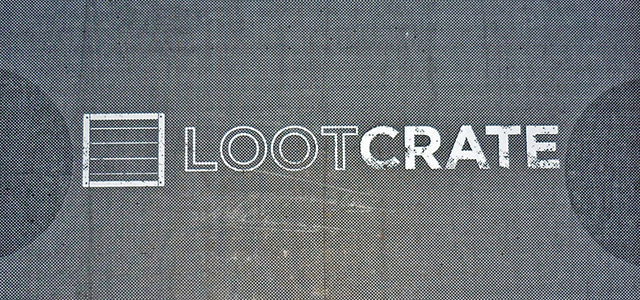 LootCrate-Cover
