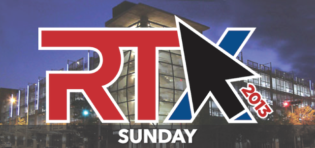 RTX-Sunday-Cover