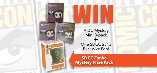 SDCCFunko-Giveaway-COVER