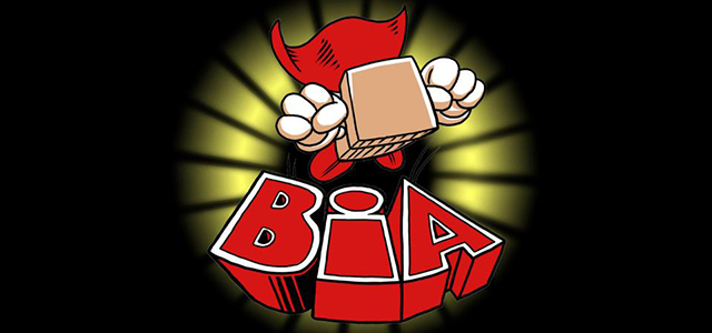 BoxesInAction-Logo