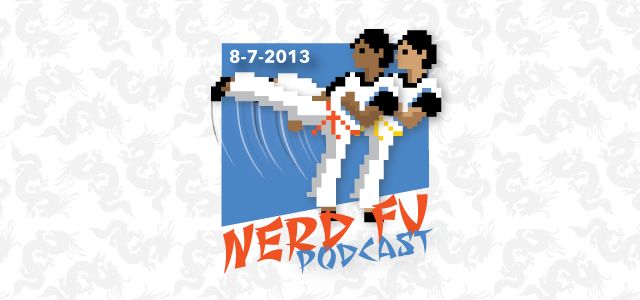PodcastLogo-640x300-8-07-13