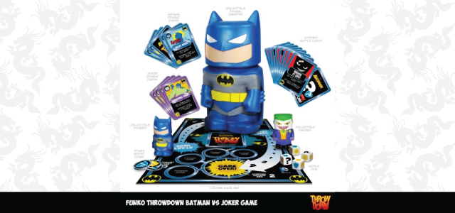 Throwdown-Joker-Batman-Game-Funko