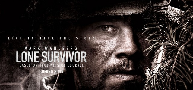 lone survivor MAIN