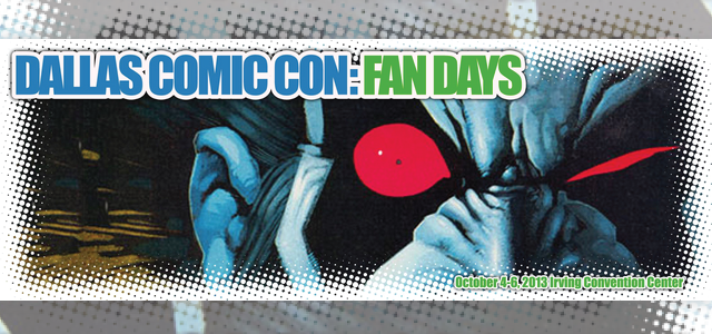 DCC-FanDays-Header