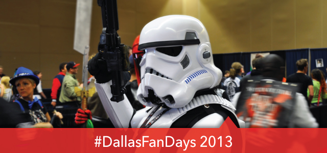 Dallas-FanDays-Cosplay-640x300