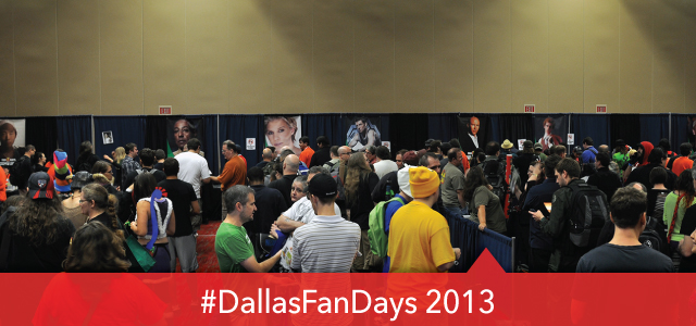 DallasFanDays-Autographs-640x300