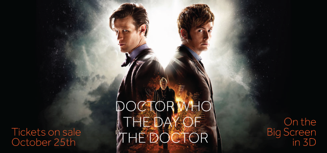 DoctorWho-50th-640x300