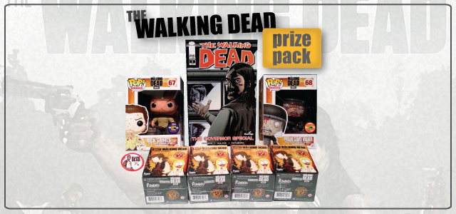 TWD-Giveaway-640x300
