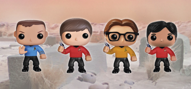 BigBangTheory-StarTrek-Pop-Cover