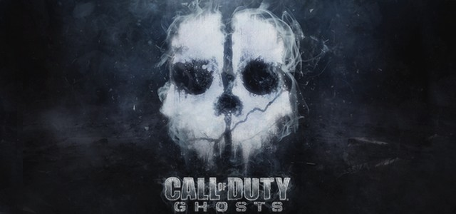 COD GHOSTS TWIT GPLUS