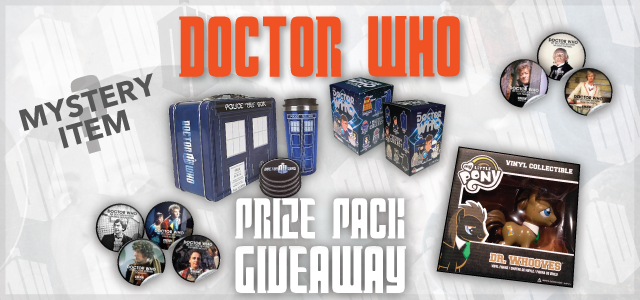 DoctorWho-Giveaway-640x300