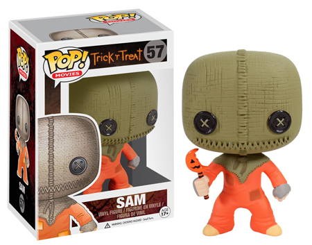 Halloween Pop S From Funko Scary Never Looked So Cute
