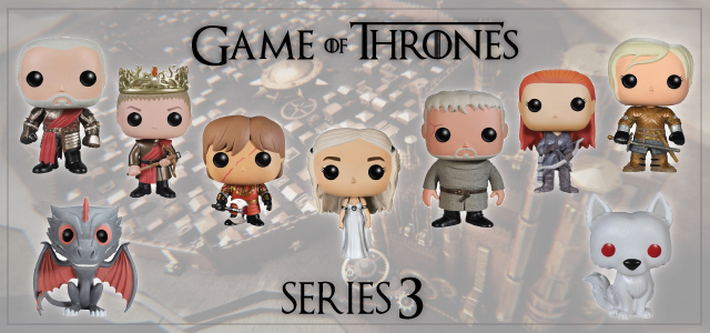 GOT-Series3-Pop-Cover-640x300