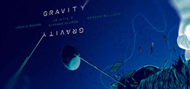 Gravity-Poster-from-Mondo