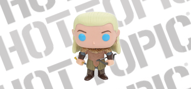 HotTopic-Exclusive-Legolas---640x300