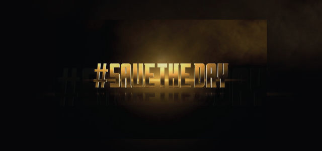SaveTheDay-Cover