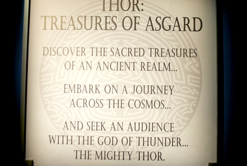 Thor-TreasuresOfAsgard-01-1