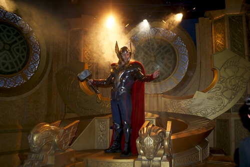 Thor-TreasuresOfAsgard-07-1