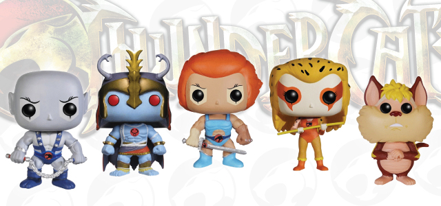 Thundercats-Cover-640x300