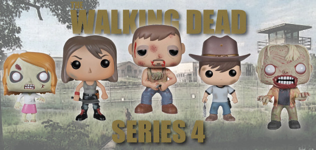 TWD-Series4-FunkoPop-CoverImage