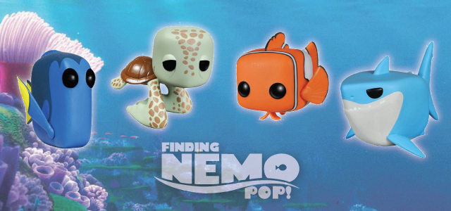 FindingNemo-Cover-640x300