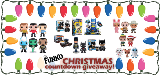 Funko-Christmas-Coutdown-640x300