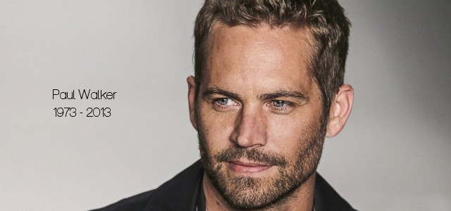 PAUL WALKER COVER IMAGE