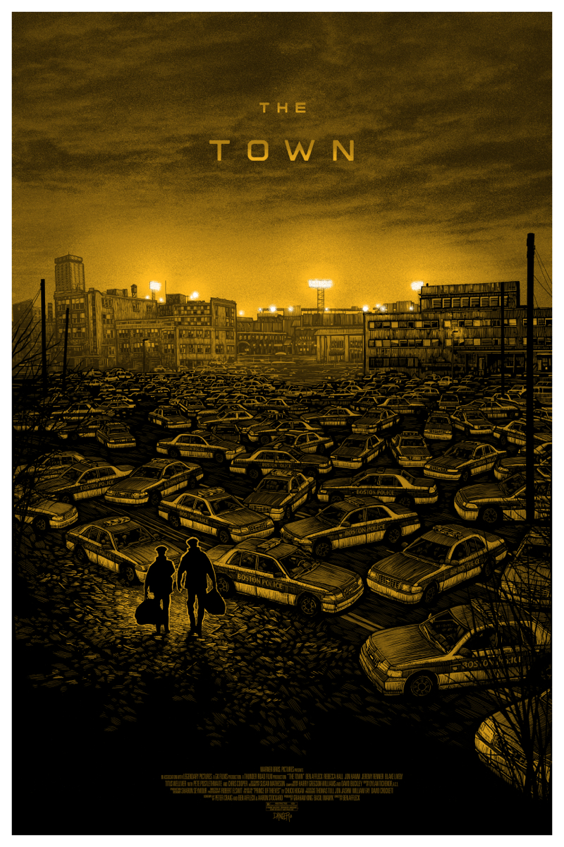 TheTown_Variant