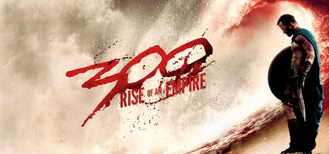 300 rise COVER