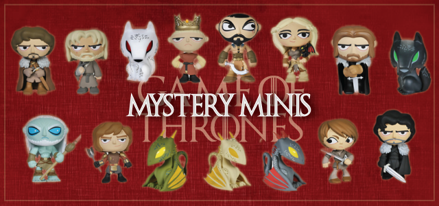 GameOfThrones-MysteryMinis-Cover