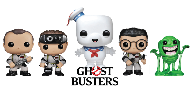 Ghostbusters-640x300