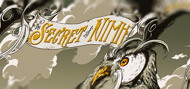 Secret-of-NIMH-cover-640x300