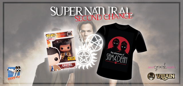 Supernatural-Second-Chance-640x300