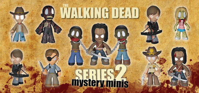 TheWalkingDeadSeries2-COVER