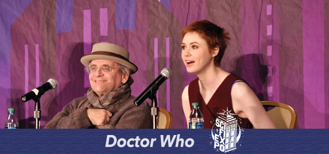 DoctorWho-Cover-640x300