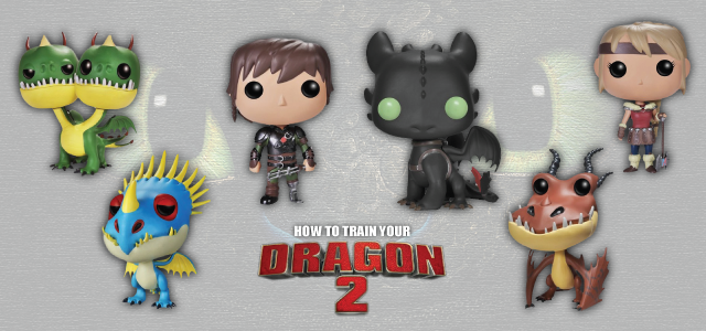 HTTYD2-Cover-640x300
