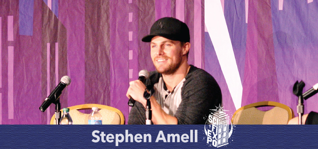 Stephen Amell - Cover - Image - 640x300