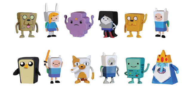 AdventureTimeMysteryMinis-cover